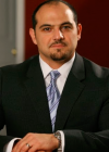 Hossein Farzam Berenji