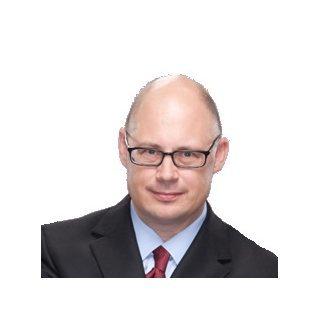 Kurt Rylander