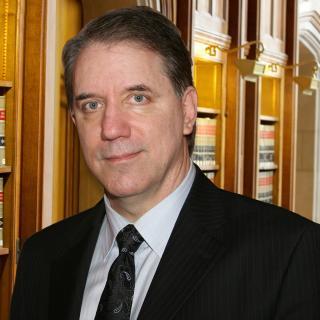 Joseph Patrick Hougnon