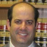 Andrew David Wolfberg