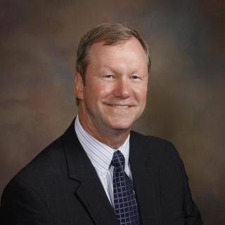 Brian Ebert