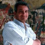 Jeffrey Zimmerman