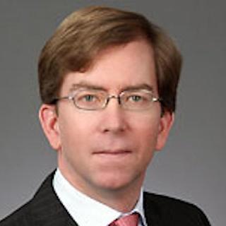 Francis E.