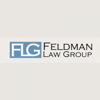 Aaron Roy Feldman
