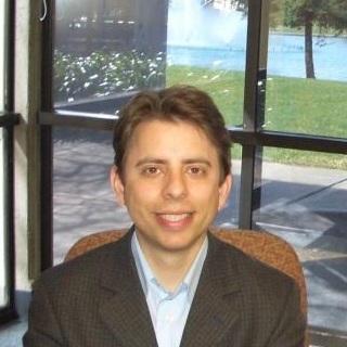 Michael Rinne