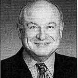 Michael Dale Berk