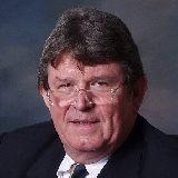 Robert Hishon