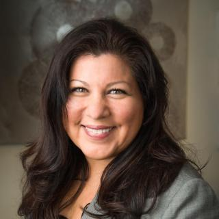 Melissa Loreen Rodriguez