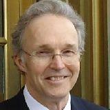Stephen R. Bruce