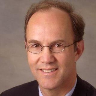 Robert Steven Amador