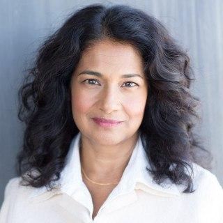 Priya Alagiri