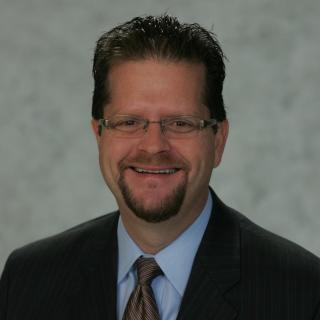 Gregg Steven Garfinkel