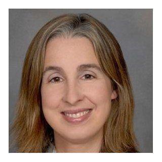 Laura G. Ferguson