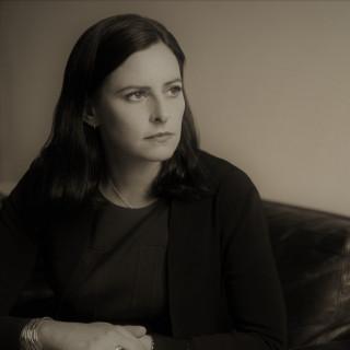 Rebecca S. LeGrand