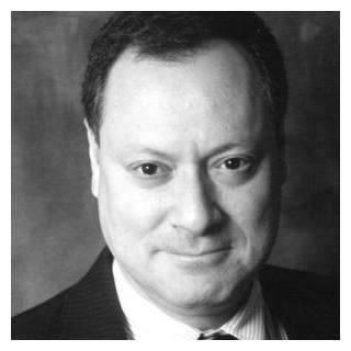 Stephen M. Shapiro