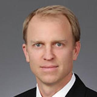 Aaron Velli