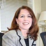 Kathleen Lawler Bodmer