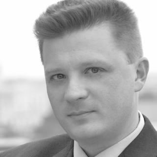 Paul Alp