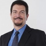 Jeffrey Jay Blatt