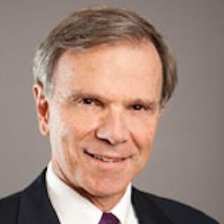 Frederick J Dorey