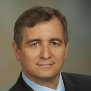 Paul L. Hickman