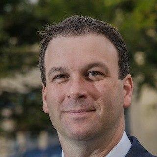 Paul J. Cornoni