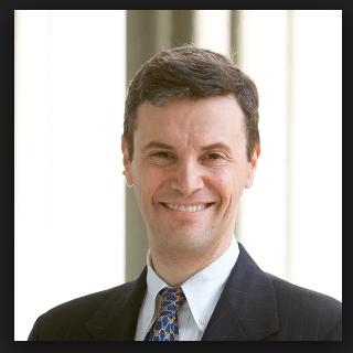 David Andrew Schlesinger