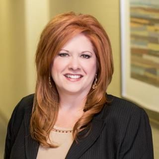 Tamera Kaye Erskine