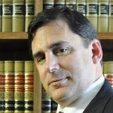 Anthony Lee Cicio Jr