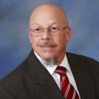 Brian C. Isphording