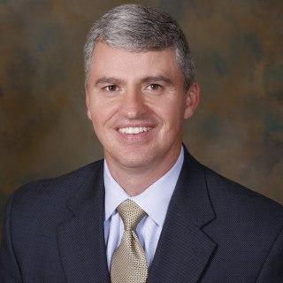 Brock Grady Murphy