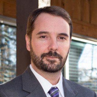 Daniel H. Chambers