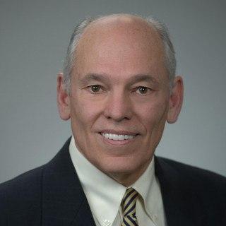 David Eugene Malick