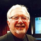 David Larry Hirsch