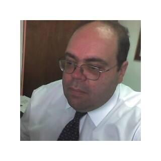 Mr. Edelmiro Antonio Salas-Gonzalez