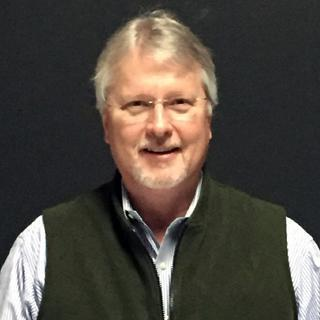 Gerald Alan Templeton