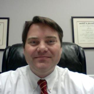 Jason Kirk Hagmaier