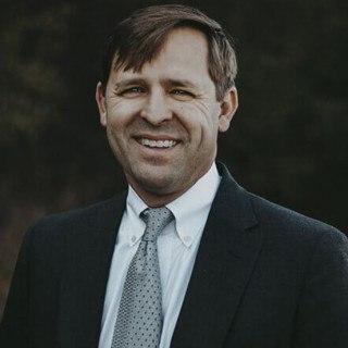 John Gibbs Dana