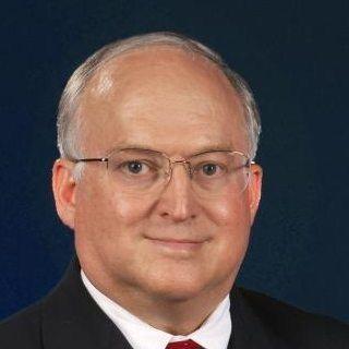 Jonathan Prince Gardberg