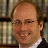 Joseph Douglas Aiello