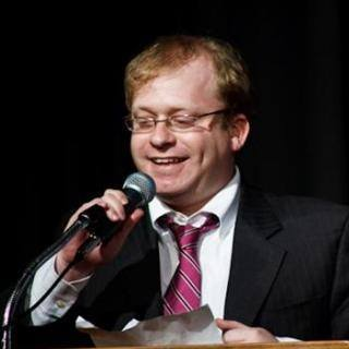 Martin Evan Weinberg