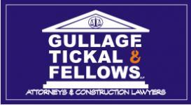 Michael Clay Fellows