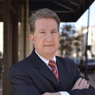 Michael Dwayne Ermert