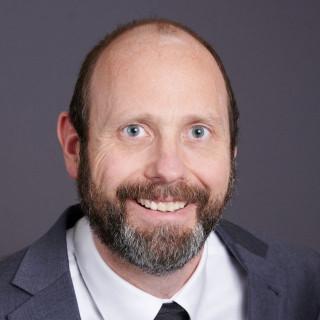 Steven A. Harris
