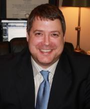 Steven D. Eversole