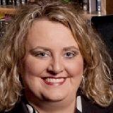 Charlotte Coker Christian