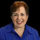 Diana Emily Hoffman