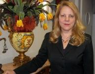 Kathy Long Skipper