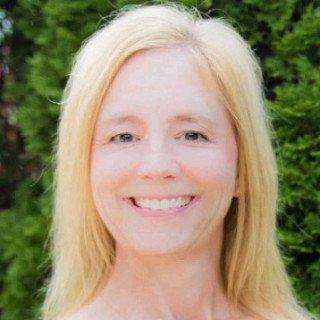 Stephanie Lanier Weems