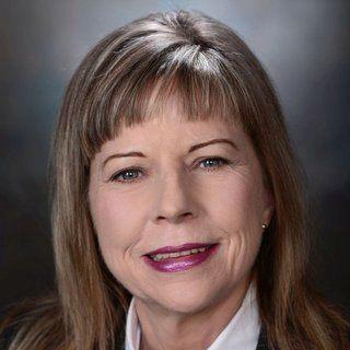 Brenda Ann Dixon